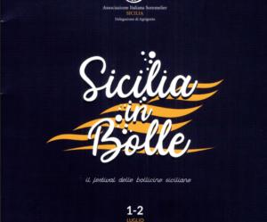 siciliainbolle2018