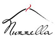 Nuzzella